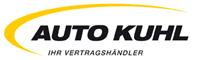 Autohaus Kuhl Premium