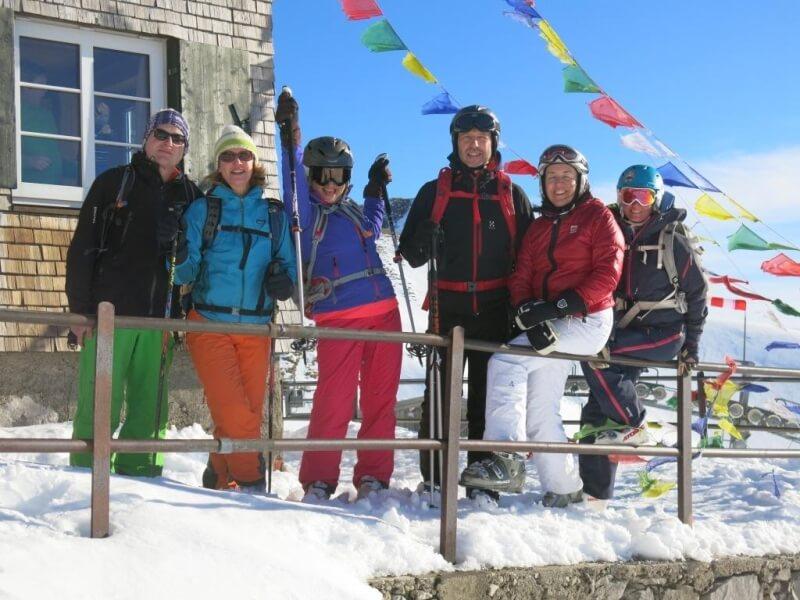bericht 23 obermaiselstein im allg u skiclub friedberg e v. Black Bedroom Furniture Sets. Home Design Ideas