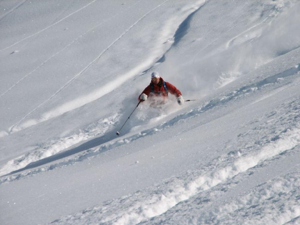 skitouren im skiclub friedberg skiclub friedberg e v. Black Bedroom Furniture Sets. Home Design Ideas
